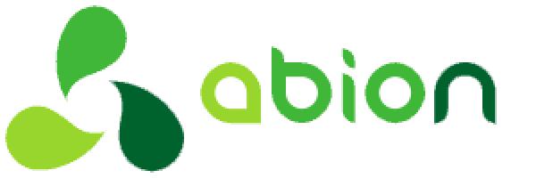 Abion