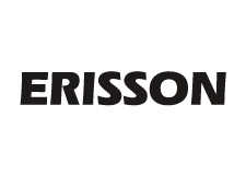 Бренд «Erisson»