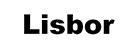 Lisbor