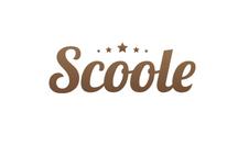 Scoole