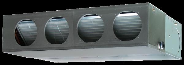 Сплит система Fujitsu ARYG36LMLA/ AOYG36LATT