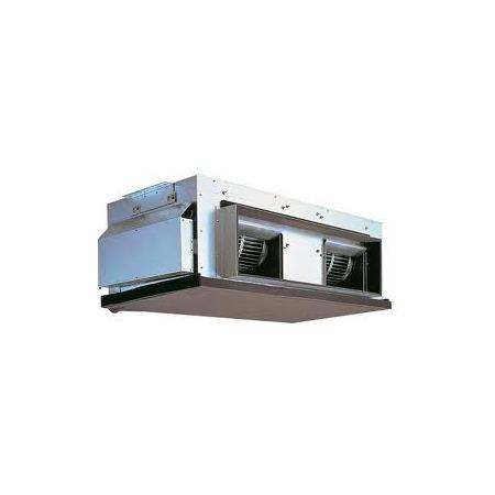 Кондиционер Mitsubishi Electric PEA-RP500GAQ / PUHZ-RP250YKA