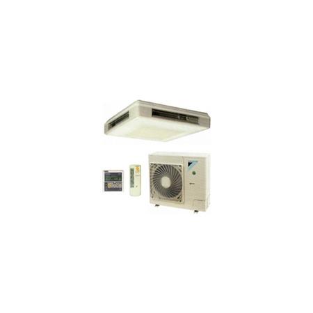 Кондиционер Daikin FUQ125B / RZQ125BW