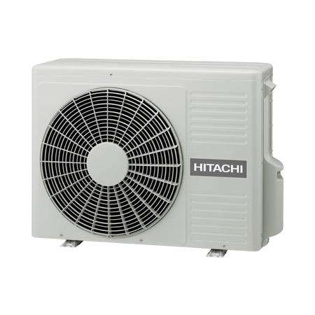 Кондиционер Hitachi RAS-10SH1 / RAC-10SH1