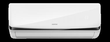 Сплит система Centek CT-65B09