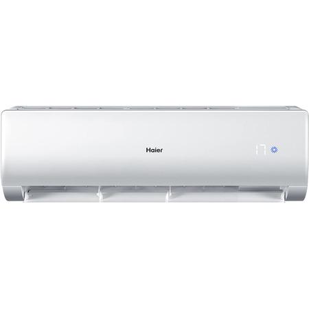 Кондиционер Haier Elegant DC Inverter AS09NM5HRA / 1U09BR4ERA