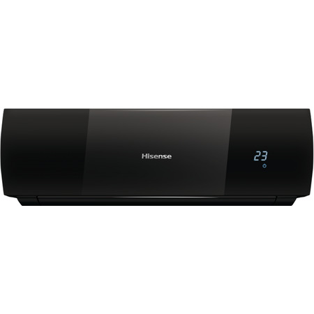 Кондиционер Hisense Black Star Classic A AS-12HR4SVDDEB15