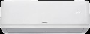 Сплит система Lessar LS-H07KPA2/LU-H07KPA2