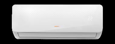 Сплит система Centek CT-65C24