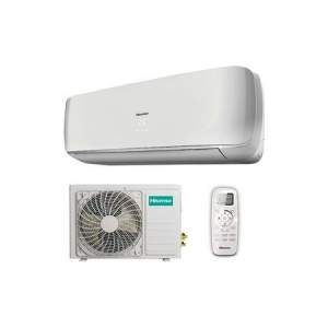 Кондиционер Hisense Premium Design Super DC Inverter AS-13UR4SVETG5G